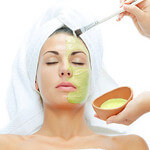 Aloe Vera and Coconut Oil: Two Foods Shown to Treat Acne