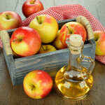 Apple Cider Vinegar Can Improve Our Hair, Skin, and Teeth