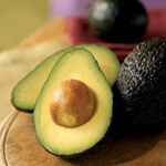 Avocados: High-Fat Fruits Packed with Oleic Acid