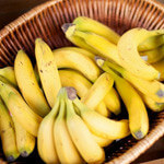 A List of Foods Rich in Potassium: From Bananas to Baked Potatoes