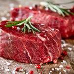 Grass-Fed Beef: The King of Conjugated Linoleic Acid