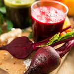 Beetroot Juice Can Lower Blood Pressure