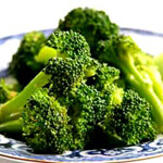 Broccoli: The Great Green Cancer Killer