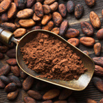 A List of Foods Rich in Magnesium: From Blackstrap Molasses to Cacao