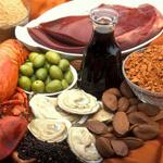Copper Foods