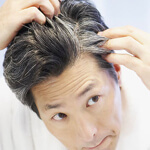 Blackstrap Molasses Can Improve Hair Growth and Color