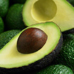Avocados Can Reduce the Risk of Cardiovascular Disease
