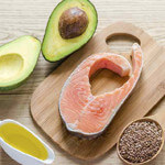 Low Carb Diets Can Boost Weight Loss and Improve Cardiovascular Health