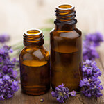 Five Medicinal Uses for Lavender Oil