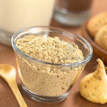 Maca Root Can Increase Libido and Help Treat Sexual Dysfunction