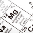 Five Signs of a Magnesium Deficiency