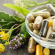Four Supplements That Will Benefit Almost Everyone