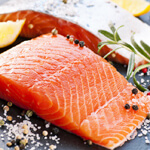 How to Balance Our Omega-3 and Omega-6 Fatty Acid Levels