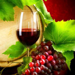 Study Finds That Red Wine Can Reduce Blood Pressure