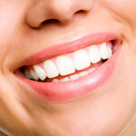 Studies Show That Oil Pulling Can Kill Harmful Bacteria in the Mouth