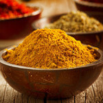 Three Popular Spices That Lower Blood Sugar Levels