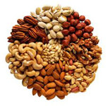A List of Foods Rich in Vitamin E: From Almonds to Spinach