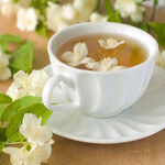 Three Teas That Are Proven to Aid Weight Loss