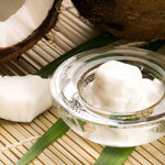 Coconut Oil: The World's Greatest Source of Saturated Fat