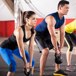 High-Intensity Interval Training: A Key to Weight Loss